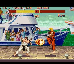 117523-super-street-fighter-ii-snes-screenshot-ryu-uses-his-new-flaming