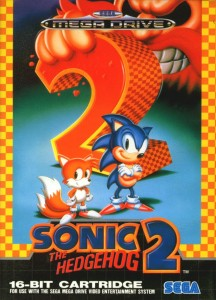 12917-sonic-the-hedgehog-2-genesis-front-cover