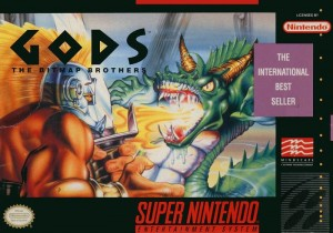 14015-gods-snes-front-cover