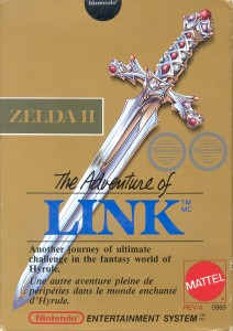 14439-zelda-ii-the-adventure-of-link-nes-front-cover