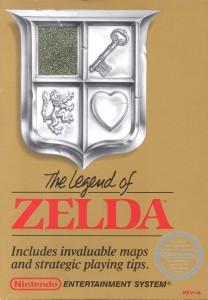 14445-the-legend-of-zelda-nes-front-cover