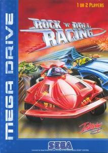 146755-rock-n-roll-racing-genesis-front-cover