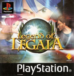 147956-legend-of-legaia-playstation-front-cover