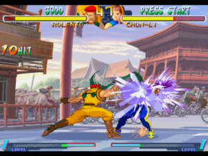 166971-street-fighter-alpha-2-playstation-screenshot-after-some-time