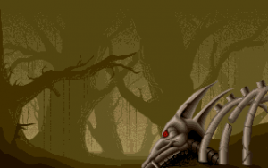 173484-shadow-of-the-beast-amiga-screenshot-you-be-dead
