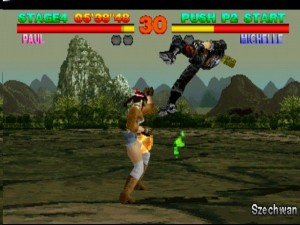 173729-tekken-playstation-screenshot-paul-vs-michelle