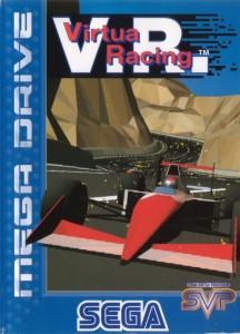 17811-virtua-racing-genesis-front-cover