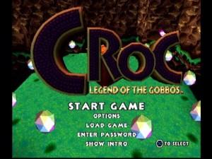 200406-croc-legend-of-the-gobbos-playstation-screenshot-main-menu