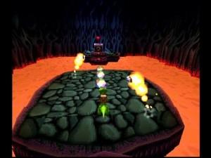 200409-croc-legend-of-the-gobbos-playstation-screenshot-underground