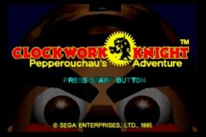204459-clockwork-knight-sega-saturn-screenshot-title-screen