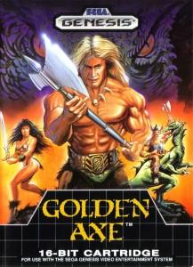 21054-golden-axe-genesis-front-cover