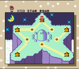 218723-super-mario-world-snes-screenshot-star-road
