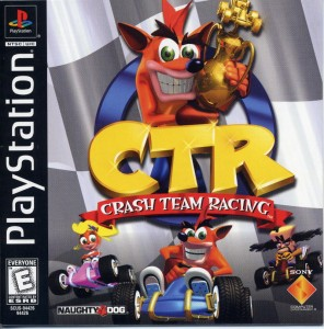 22041-ctr-crash-team-racing-playstation-front-cover