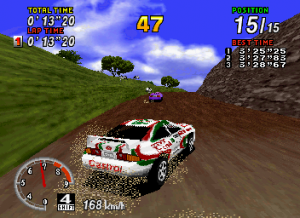 231307-sega-rally-championship-sega-saturn-screenshot-drifting-around