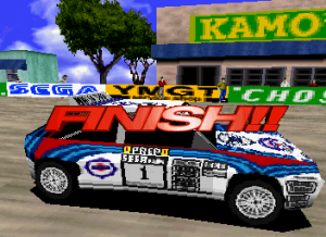 231312-sega-rally-championship-sega-saturn-screenshot-yey-i-actually