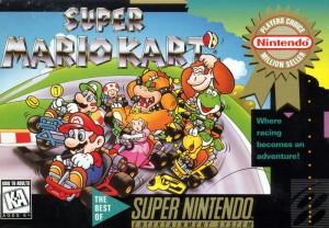 24155-super-mario-kart-snes-front-cover