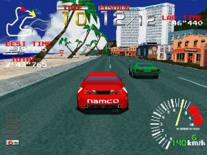 246919-ridge-racer-playstation-screenshot-struggling-for-a-better