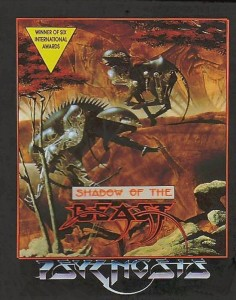 25496-shadow-of-the-beast-amiga-front-cover