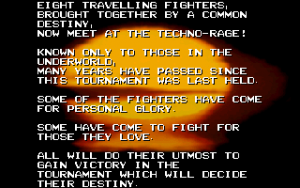 261983-battle-arena-toshinden-dos-screenshot-the-story-so-far