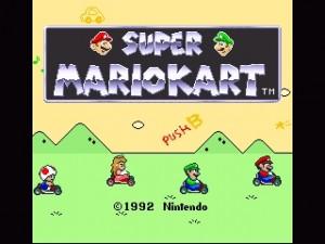 26979-super-mario-kart-snes-screenshot-title-screen