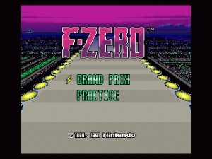 27172-f-zero-snes-screenshot-title-screen