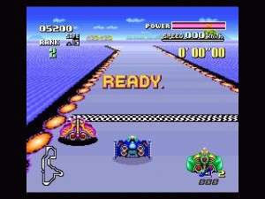 27179-f-zero-snes-screenshot-second-level