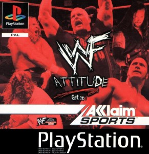 272545-wwf-attitude-playstation-front-cover