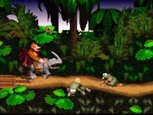 27531-donkey-kong-country-snes-screenshot-riding-a-rhinoceros-watch