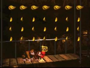 27546-donkey-kong-country-snes-screenshot-bonus-level-collect-all