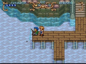 29697-illusion-of-gaia-snes-screenshot-nice-water-graphics-almost