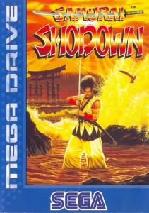 30685-samurai-shodown-genesis-front-cover