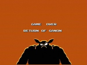 31364-zelda-ii-the-adventure-of-link-nes-screenshot-game-over