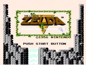 31365-the-legend-of-zelda-nes-screenshot-title-screen
