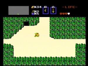 31367-the-legend-of-zelda-nes-screenshot-starting-a-new-game