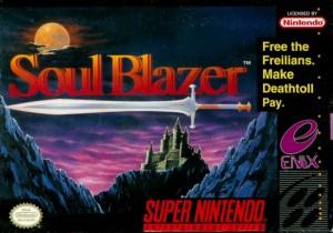 31746-soul-blazer-snes-front-cover