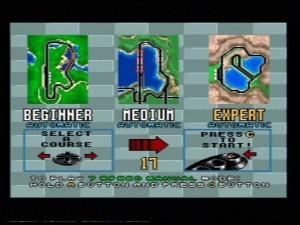 36066-virtua-racing-genesis-screenshot-race-menu