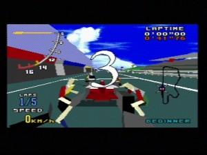 36069-virtua-racing-genesis-screenshot-in-the-pits