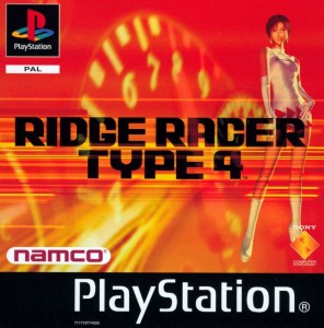 37703-r4-ridge-racer-type-4-playstation-front-cover