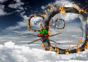 413981-bug-sega-saturn-screenshot-dragonfly-express-bonus-stage