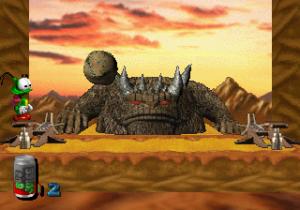413982-bug-sega-saturn-screenshot-reptilia-boss