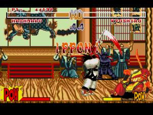 574999-samurai-shodown-genesis-screenshot-ippon