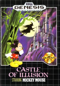 58853-castle-of-illusion-starring-mickey-mouse-genesis-front-cover
