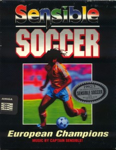 60001-sensible-soccer-european-champions-92-93-edition-amiga-front-cover