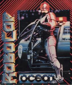 61335-robocop-zx-spectrum-front-cover