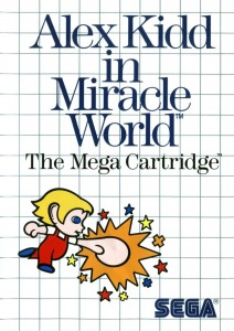 64092-alex-kidd-in-miracle-world-sega-master-system-front-cover