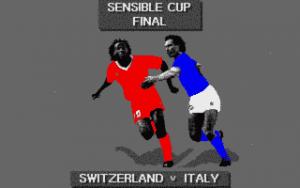 644907-sensible-soccer-european-champions-92-93-edition-atari-st