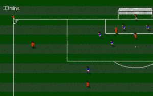 644909-sensible-soccer-european-champions-92-93-edition-atari-st