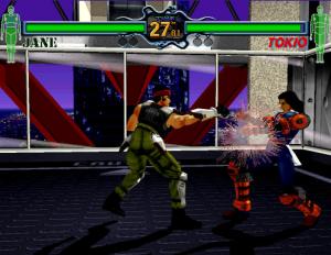 652838-fighting-vipers-arcade-screenshot-jane-vs-tokio