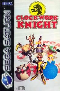 66488-clockwork-knight-sega-saturn-front-cover