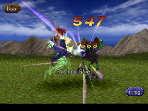 703417-legend-of-legaia-playstation-screenshot-physical-attacks-can